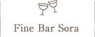 Fine Bar Sora